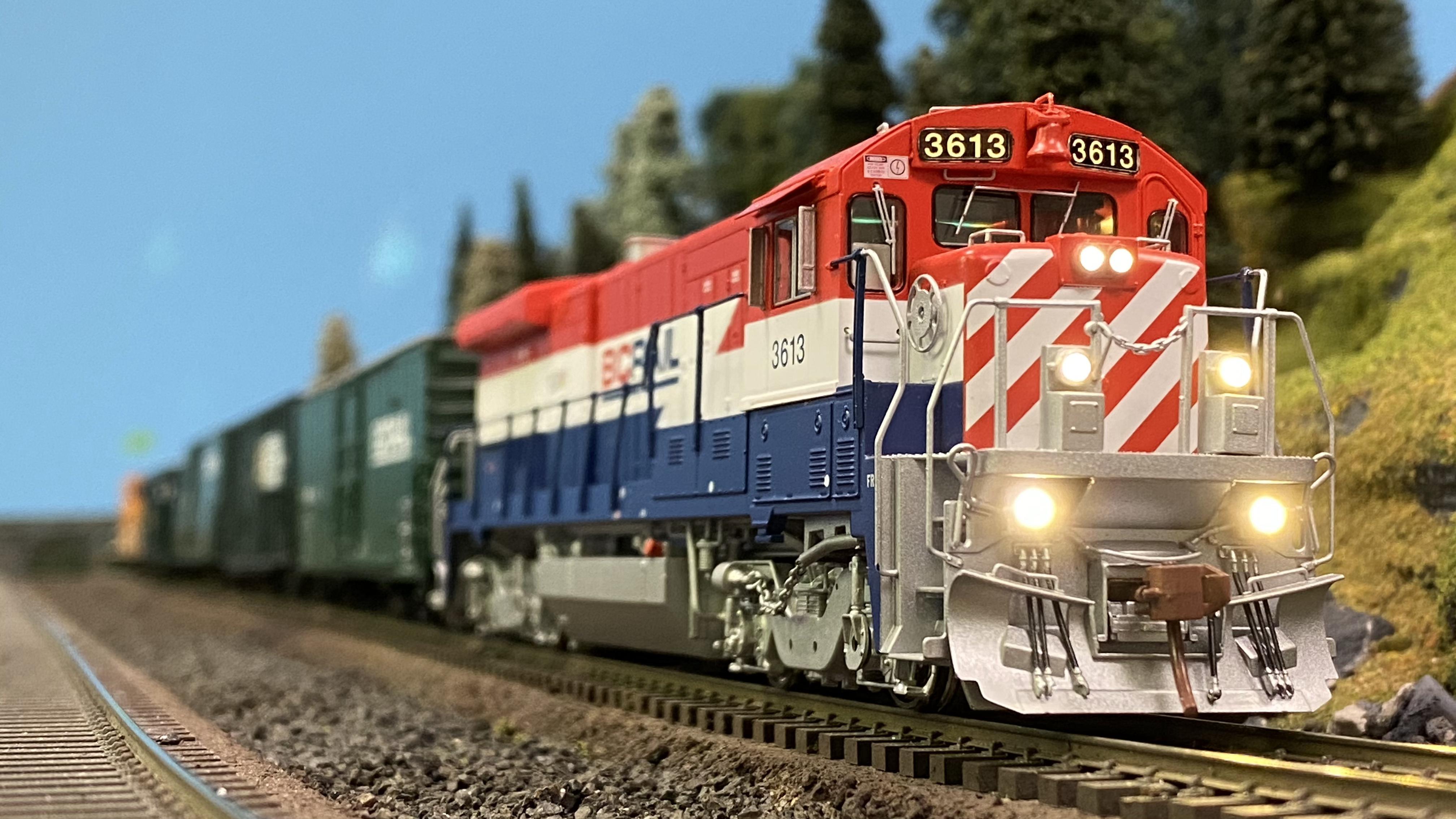 DCC025EF-95B6-4309-A7A9-232B4AF5EA22_1_2