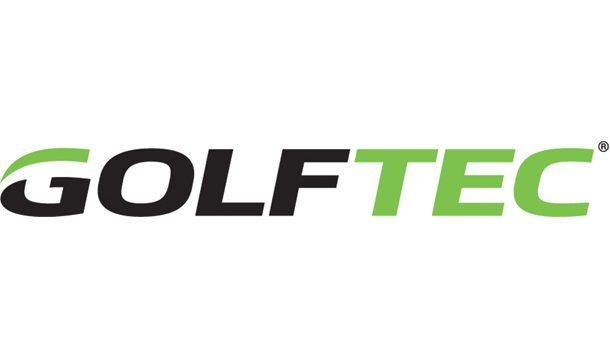 GolfTEC-logo-web-610x359