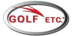Golf Ect.