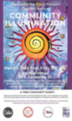 gathering place poster.jpg