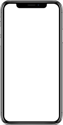 iphone shell.png