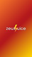 ZeusJuice Splash.png