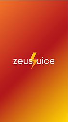 ZeusJuice Splash.png