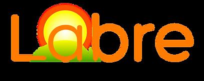 Labre logo.png