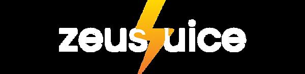 ZeusJuice Logo.png