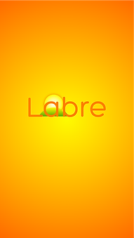 Labre Splash.png