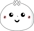 Large Bao.png