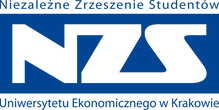 NZS.png