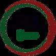 RKN_Logo.png