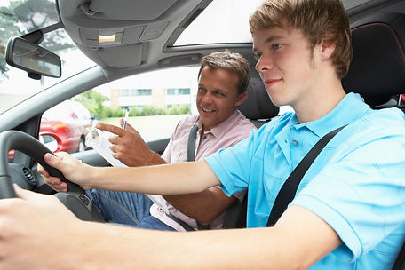 blog-drivingschool.jpg