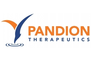 Distributed Bio, Inc. and Pandion Therapeutics, Inc. Announce Multi-Target Collaboration