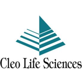 cleo logo.png
