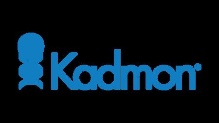 Distributed Bio Announces SuperHuman Platform Transfer to Kadmon