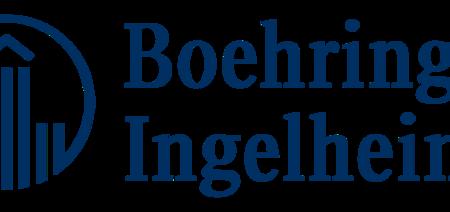 Distributed Bio and Boehringer Ingelheim Announce SuperHuman Platform Transfer