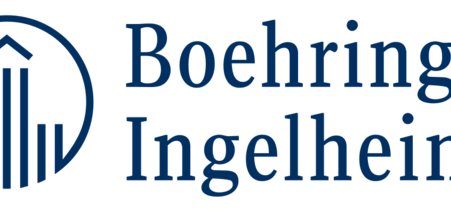 Distributed Bio and Boehringer Ingelheim Announce SuperHuman Platform Transfer
