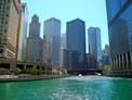 Chicago_202.jpg