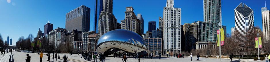 Chicago_20Bean.jpg