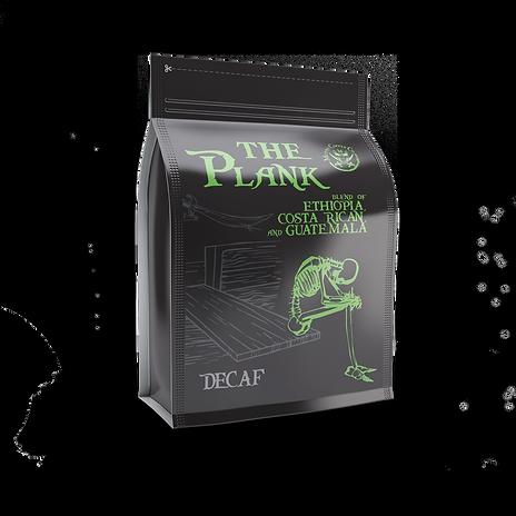 theplank-mock-web.png