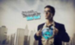 background-superman.jpg