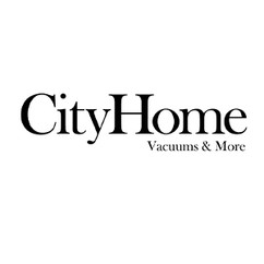 https://www.cityhomevacuum.com/