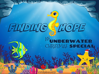 Finding Hope png File.png