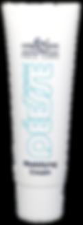 уход за кожей лица, Deesse, крем, косметика, матирующий крем,крем для лица,тоник,очищающий тоник,тоник для жирной кожи,экстракт,сужает поры,очищение,очищающая пенка,матирует,сыворотка,витамин,снимает воспаления, для проблемной,пантенол,аргирелин