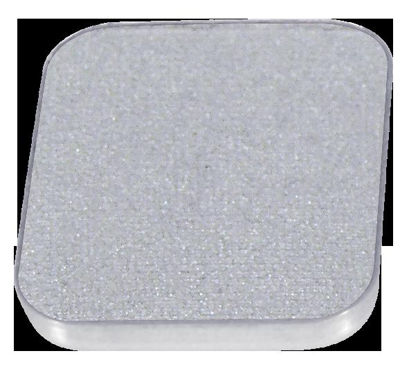 Deesse-140120-lidschatten-silver