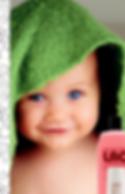 уходовая косметика Deesse в Москве, каталог косметики,крем для лица, крем для век, омоложение лица, макияж, глубокое увлажение, детская косметика, Wellness, SPA, косметология,косметика для детей,пептиды,сыворотка, пудра