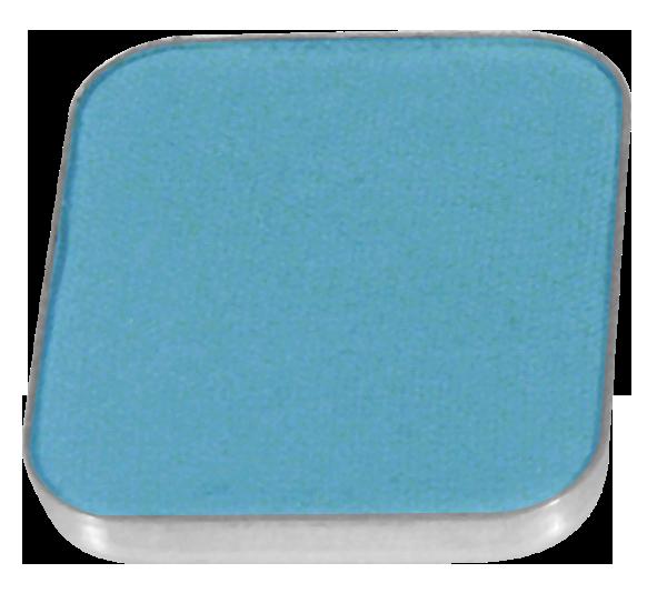 Deesse-150650-lidschatten-turquoise
