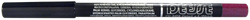 Deesse-130140-lipliner-cranberry