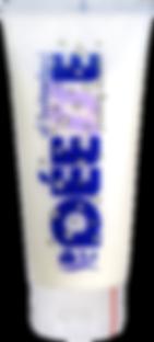 Deesse, уход за телом, косметика,гель для душа,средства для душа и ванны,пилинг,гель-крем,гель для душа,пена для ванны,абрикосовый гель,миндальный гель,пассифлора,медовый,алоэ вера,не содержит мыла,для детей,цитрусовый,экстракт,нейтральный Ph, душ-пилинг