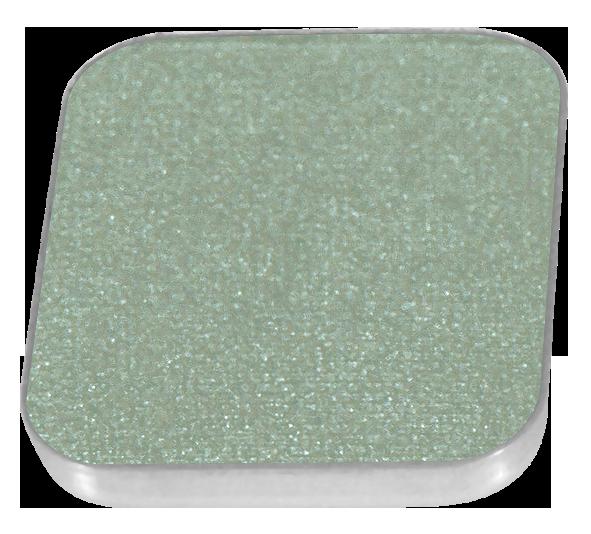 Deesse-140220-lidschatten-iced-mint