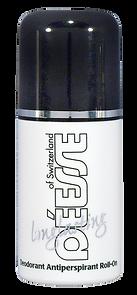Deesse Ref.121990 Дезодорант-антиперспирант роликовый