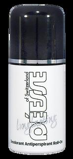 купить швейцарскую косметику Deesse в России, крем для тела,крем для рук,крем для зоны декольте,масло для тела,экстракт,витамины,дезодорант-крем,антиперспирант,молочко для тела, крем с маслом миндаля,камфорный крем, роликовый дезодорант