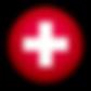 швейцарская косметика,купить косметику Deesse в Москве,Deesse cosmetics,каталог косметики Deesse,Дэс бьюти клаб,Deesse beauty club