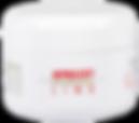 абрикосовая линия Deesse,швейцарская косметика Deesse в Москве,абрикосовое масло,масло абрикосовых косточек,маски для лица,скраб Deesse,абрикосовый скраб,абрикосовая маска,пилинг, крем для рук,молочко для тела,крем для тела,шампунь,противоожоговое средство