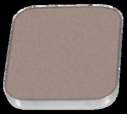 150710-light-braun-lidschatten