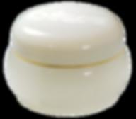 Купить швейцарскую профессиональную косметику Deesse в России,гиалуроновая кислота,косметика,скраб,пилинг,ботокс,пептид,сыворотка,аргирелин,коэнзим,Q10,экстракт,флюид,эмульсия,крем для лица,стволовые клетки,маска для век,удалить пигментные пятна,пантенол