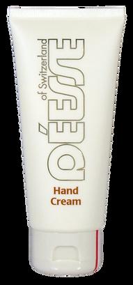 Deesse,уход за руками,для кожи рук, уход за ногами, профессиональная косметика,защитный крем для рук,крем для рук,крем для ног,бальзам от усталости ног,экстракт,защита рук,питает,защитный крем,для ступней,витамины,крем,бальзам,экстракт