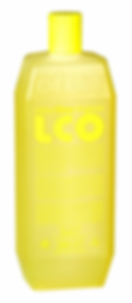 уход за телом,косметика,Deesse,гель,средства для душа и ванны,пилинг,гель-крем,гель для душа,пена для ванны,абрикосовый гель,миндальный гель,пассифлора,медовый,гель экзотические фрукты,алоэ вера,не содержит мыла,для детей,цитрусовый,экстракт,нейтральный Ph