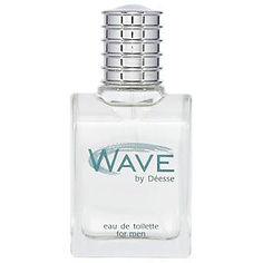 DEESSE, мужская косметика,акции и цены на косметику DEESSE,купить косметику Deesse в России,интенсивный мужской крем для лица, мужской крем для век, мужской дезодорант, шампунь для мужчин, туалетная вода для мужчин