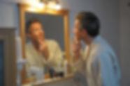 косметика Deesse,уход за телом, каталог косметики Deesse,крем для тела,крем для рук,крем для зоны декольте,масло для тела,экстракт,витамины,дезодорант-крем,антиперспирант,молочко для тела, крем с маслом миндаля,камфорный крем,для детской кожи, лосьон