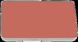 Deesse-140300-stein-rouge