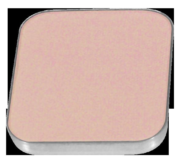 Deesse-150620-soft-shell-lidschatten