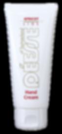 Купить швейцарскую профессиональную косметику Deesse,купить абрикосовое масло Deesse в России,маски Deesse для лица,скраб для лица,абрикосовый скраб,абрикосовый спрей,абрикосовая маска,пилинг, крем для рук,молочко для тела,крем для тела,абрикосовый шампунь