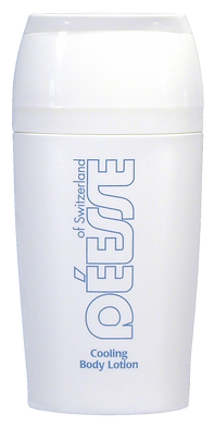 Deesse Ref.121410 Охлаждающий лосьон для тела