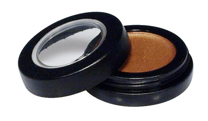 Deesse-140960-lidschatten-bronze