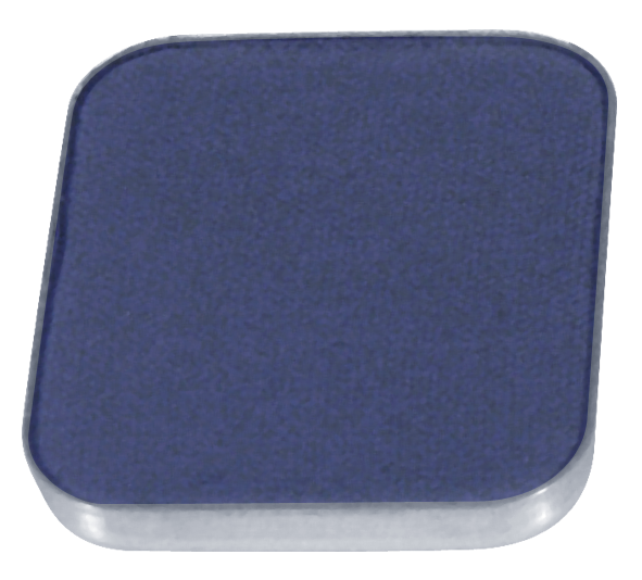 Deesse-150610-lidschatten-ocean-blue