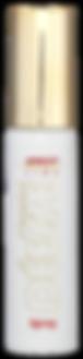 Швейцарская косметика Deesse в Москве,купить абрикосовое масло,масло абрикосовых косточек,маски для лица,скраб для лица,абрикосовый скраб,абрикосовый спрей,абрикосовая маска,пилинг, купить крем для рук,молочко для тела,крем для тела,абрикосовый шампунь Дэс