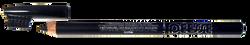130010-augenbrauenstift-schwarz